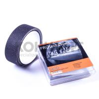 PROtect Skid Black 60 grit 51mm x 3m