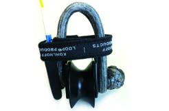LOOP® Products: Jetzt mit LMS - Lastmess Sensor System