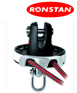 Ronstan: Innovativer Serie 60 Furler