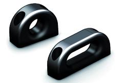 LOOP® Products – Neue Leitaugen in zwei verschiedenen Größen