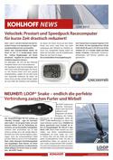 Newsletter Ausgabe 06/2013